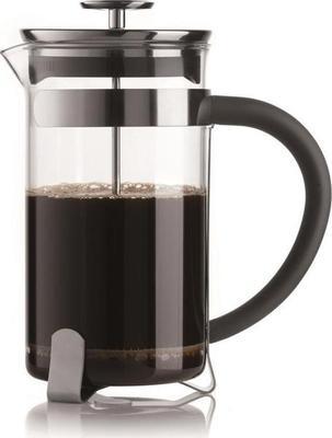 Bialetti Simplicity 8 Cups