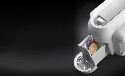 Bialetti Mini Express CF62 1 Cup