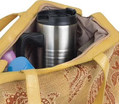 Bestron ACUP650 Coffee Maker