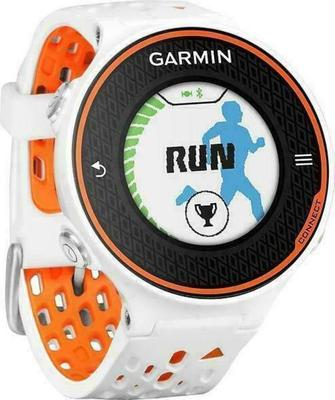 Garmin Forerunner 620 HRM-Run fitness watch