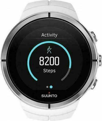Suunto Spartan Ultra fitness watch