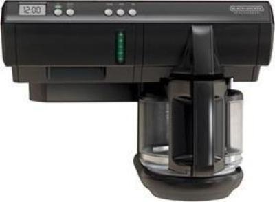 Applica SCM1000BD