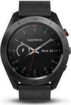 Garmin Approach S60 Premium Zegarek fitness
