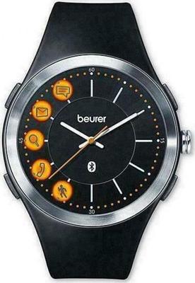 Beurer AW 85 Fitness Watch