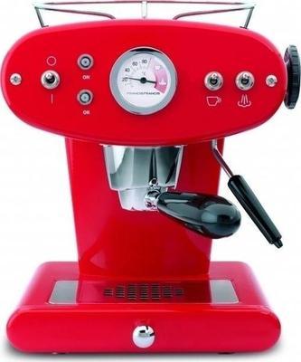 Amici X1 Mie Coffee Maker