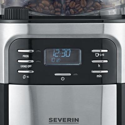 Severin KA 4810