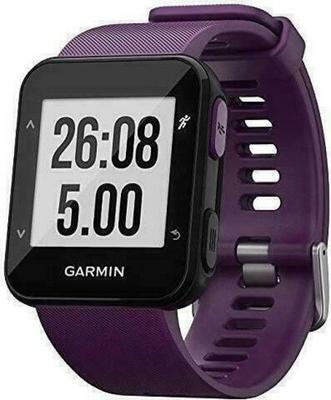 Garmin Forerunner 30 Zegarek fitness