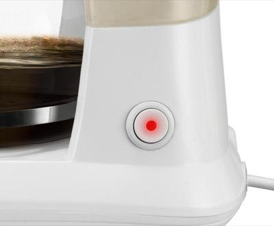 Unold 28020 Coffee Maker