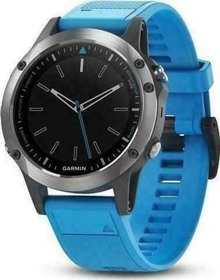 Garmin Quatix 5 Zegarek fitness