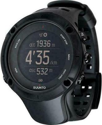 Suunto Ambit3 Peak fitness watch