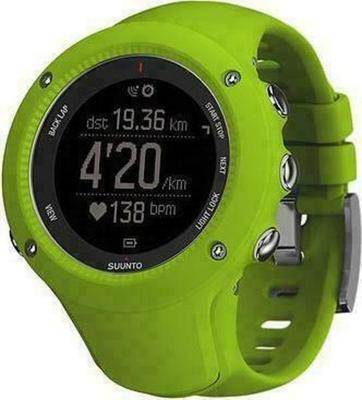 Suunto Ambit3 Run Fitness Watch