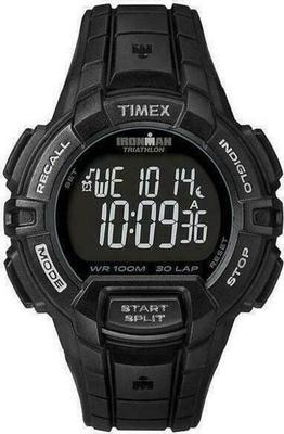 Timex Ironman Triathlon 30-Lap T5K793