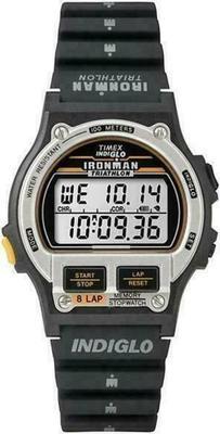 Timex Ironman Triathlon 8-Lap T5H961