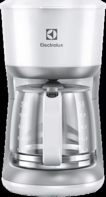 Electrolux EKF3330