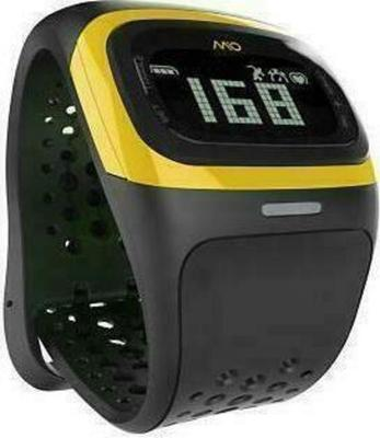 Mio Alpha 2 Fitness Watch