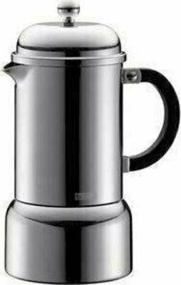 Bodum Chambord 6 Cups
