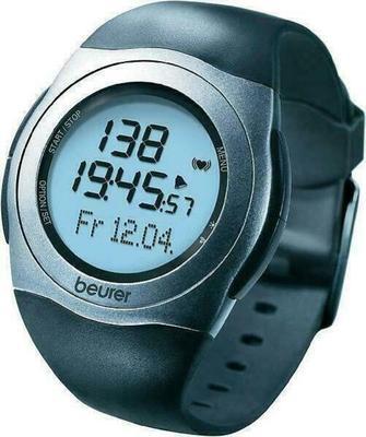 Beurer PM 25 Fitness Watch