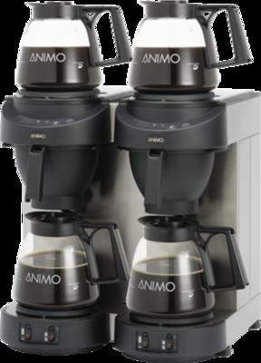 Animo M202