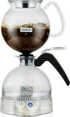 Bodum e-Pebo 8 Cups