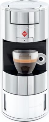 Amici X9 Mie Coffee Maker
