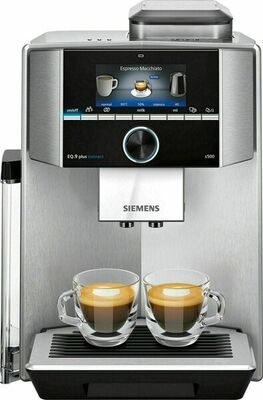 Siemens TI9555X1DE