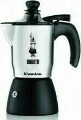 Bialetti Kremina 3 Cups