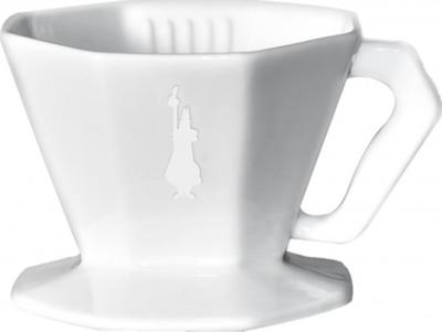 Bialetti Pour Over Ceramica 2 Cups