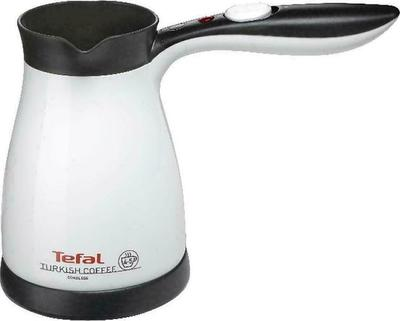 Tefal Turkish Coffee