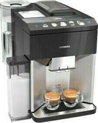 Siemens TQ507D03