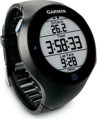 Garmin Forerunner 610 Fitness Watch