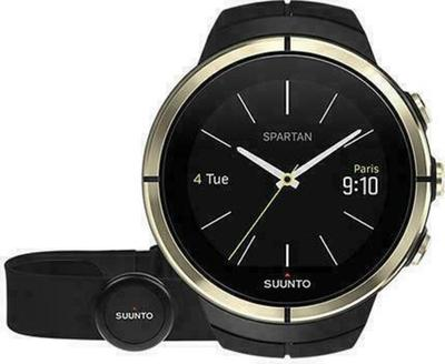 Suunto Spartan Ultra Gold Special Edition (HR) Fitness Watch