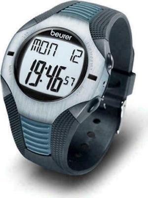 Beurer PM 26 Fitness Watch