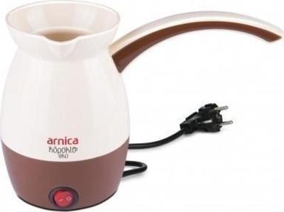 Arnica IH32010