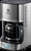 Electrolux EKF7600 Coffee Maker