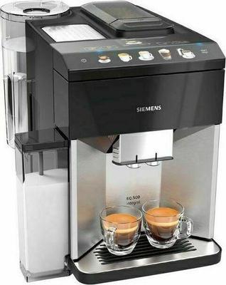 Siemens TI353501DE