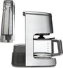 Electrolux EKF7800 Coffee Maker
