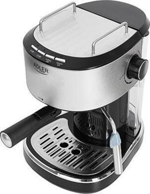 Adler AD 4408 Coffee Maker
