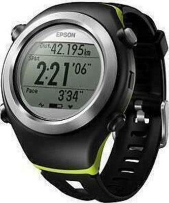 Epson Runsense SF-310G Fitness Watch