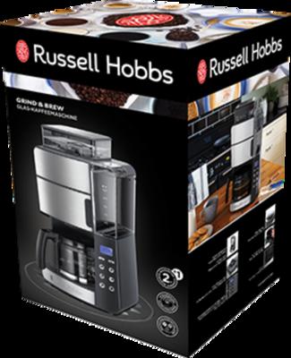 Russell Hobbs 25610-56
