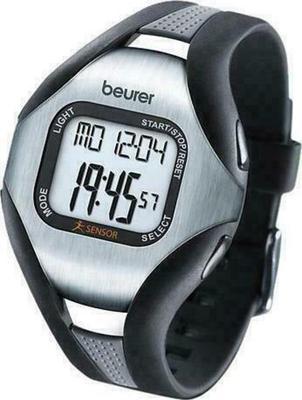 Beurer PM 18 Fitness Watch