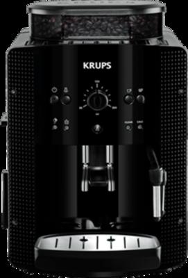 Krups EA810870