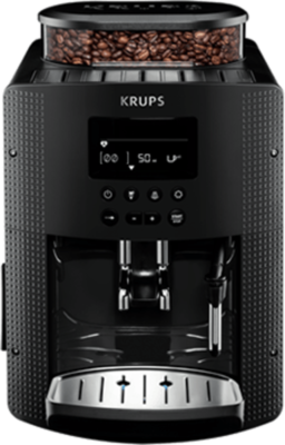 Krups EA815B70