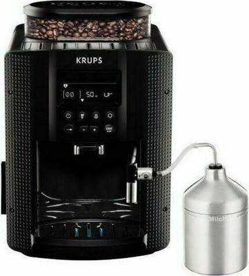 Krups EA816031