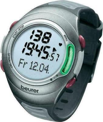 Beurer PM 70 Fitness Watch