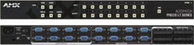 AMX FGP37-0804-844