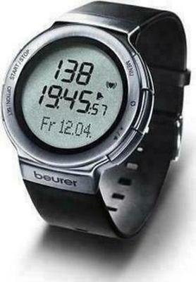 Beurer PM 80 Fitness Watch
