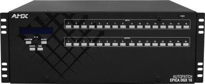 AMX FGP57-1616-DD0