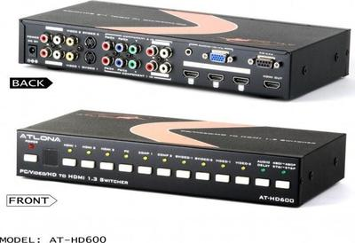 Atlona AT-HD600