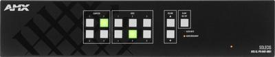 AMX FG1330-2011-01 Video Switch