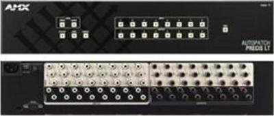 AMX FGP37-0404-A43